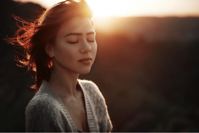 Cómo adelgazar la cara con 5 sencillos pasos