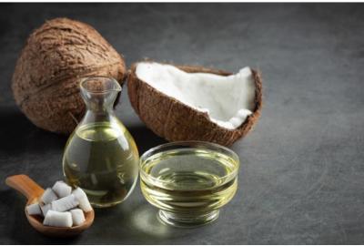Aceite de coco: para qué sirve y sus propiedades