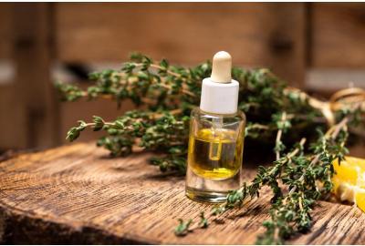 5 aceites esenciales antiarrugas para tu piel