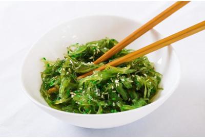 6 beneficios de las algas marinas