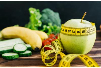 Diferencias entre alimentación y nutrición: todo lo que debes saber