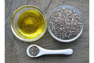 Los 15 alimentos más ricos en antioxidantes
