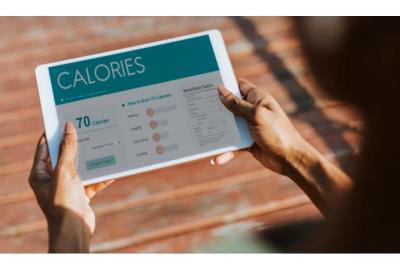 Más calorías, Más kilos. ¿Verdad o mito?