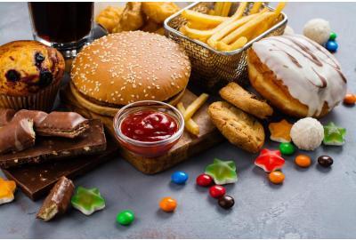 Consejos contra la adicción a la comida basura