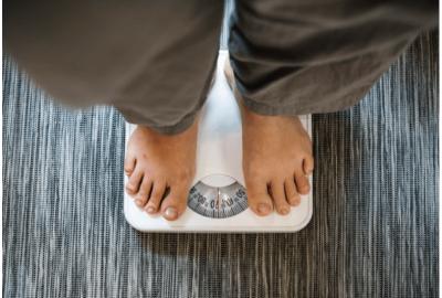 Consejos para perder peso de forma adecuada