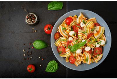 ¿En qué consiste una dieta hipocalórica?