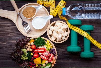 ¿Qué estudia la dietética y qué podemos aprender de ella?