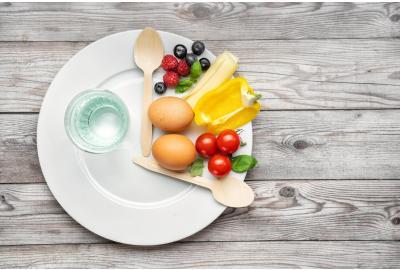 Qué es y cómo hacer una dieta de ayuno intermitente