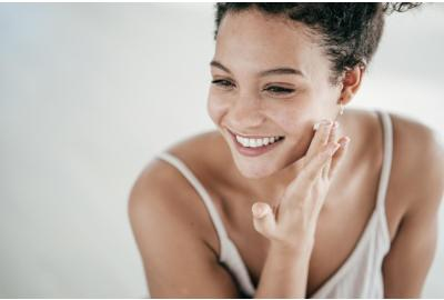 ¿Cómo quitar las manchas en la piel por estrés?