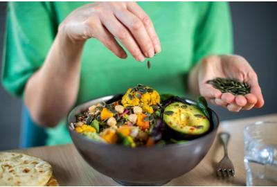 7 verduras diuréticas y depurativas