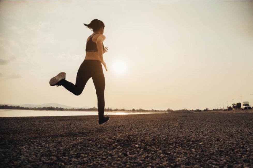 Plan y consejos para empezar a correr desde cero