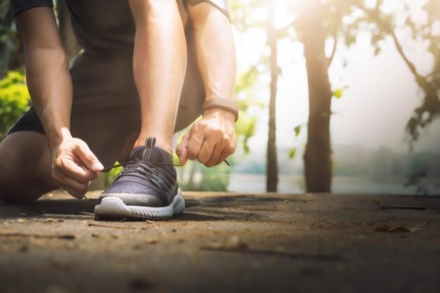 5 deportes y actividades para practicar al aire libre