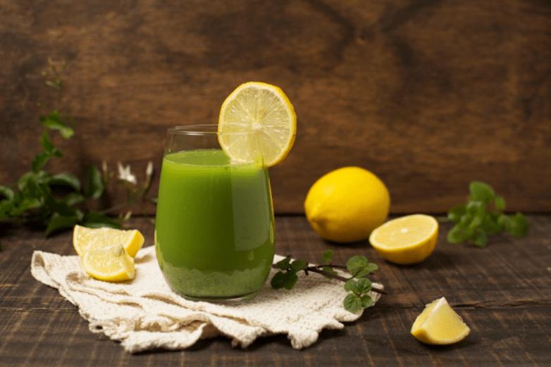 Dieta detox: 5 consejos para depurar tu organismo