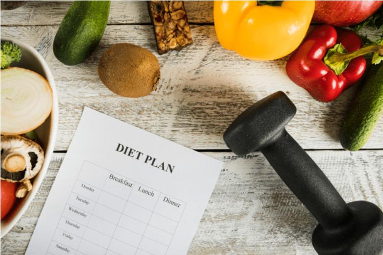 Dietas para adelgazar rápido: conoce todos los peligros