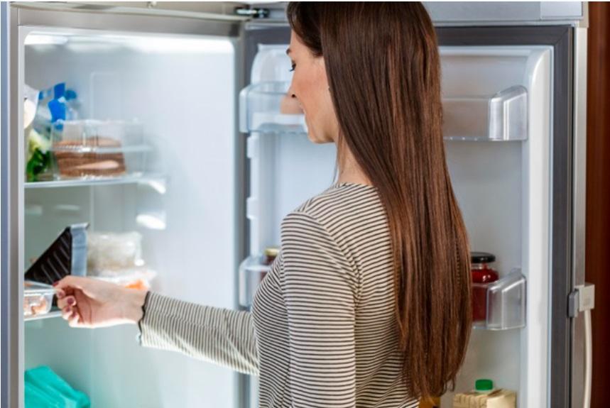 Cómo controlar el hambre emocional
