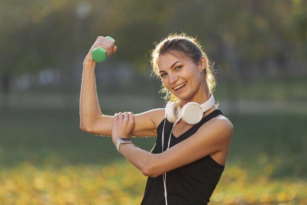 Dieta hipercalórica para ganar masa muscular