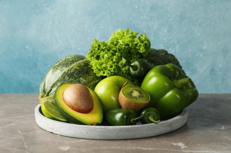 Alimentos hipocalóricos y sus efectos sobre la dieta