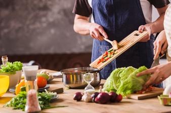 ¿Cuál es la diferencia entre una verdura y una hortaliza?