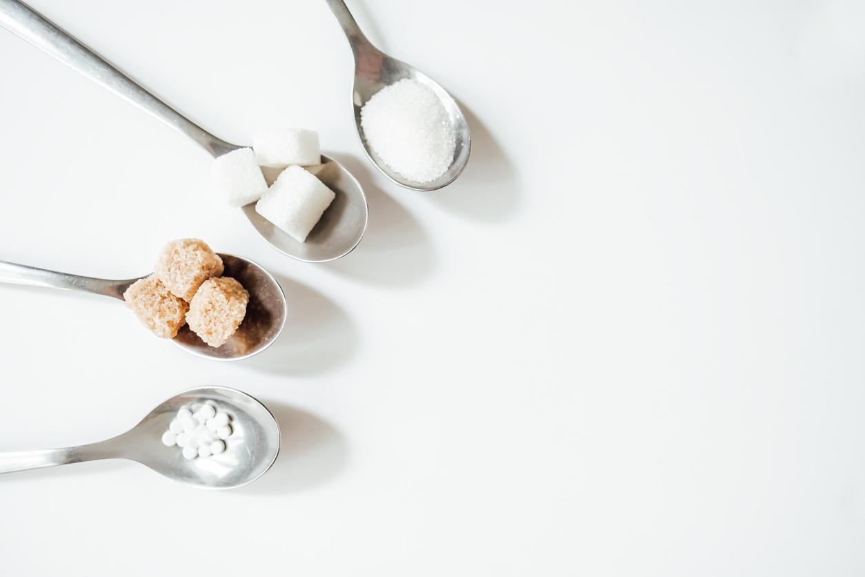 3 sustitutos del azúcar en repostería