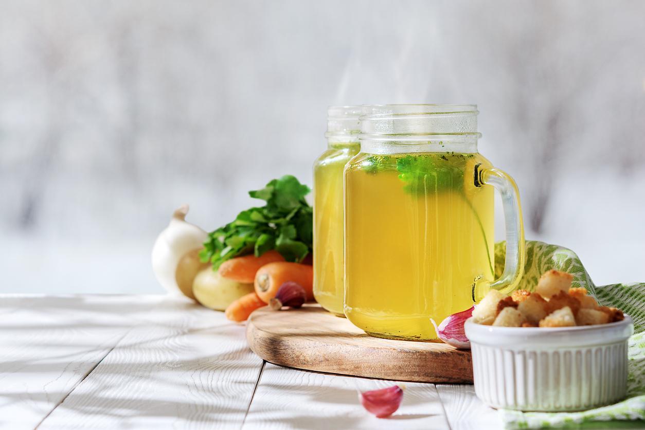 ¿Cómo tomar magnesio y colágeno para ver beneficios?