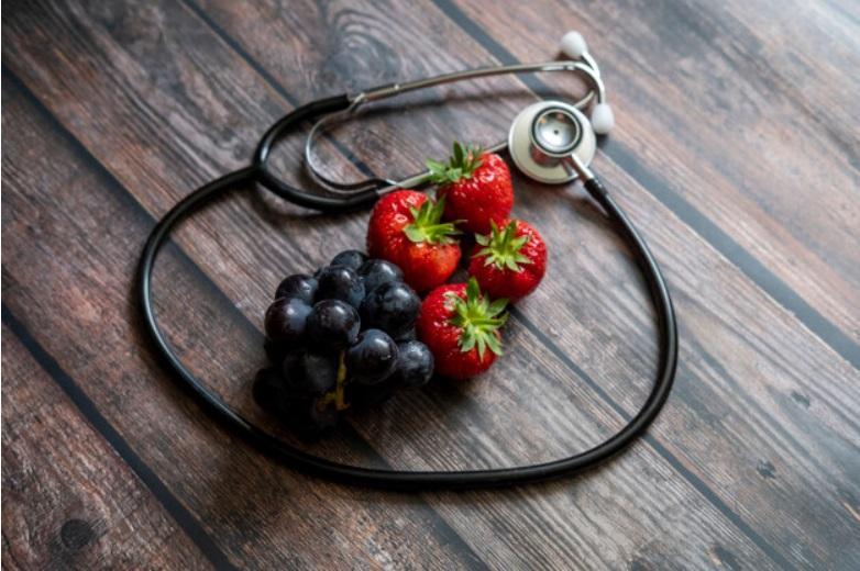 ¿Qué es la nutrición preventiva?