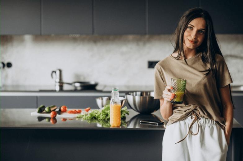 ¿Qué alimentos debemos tomar para mejorar el aspecto de nuestra piel?