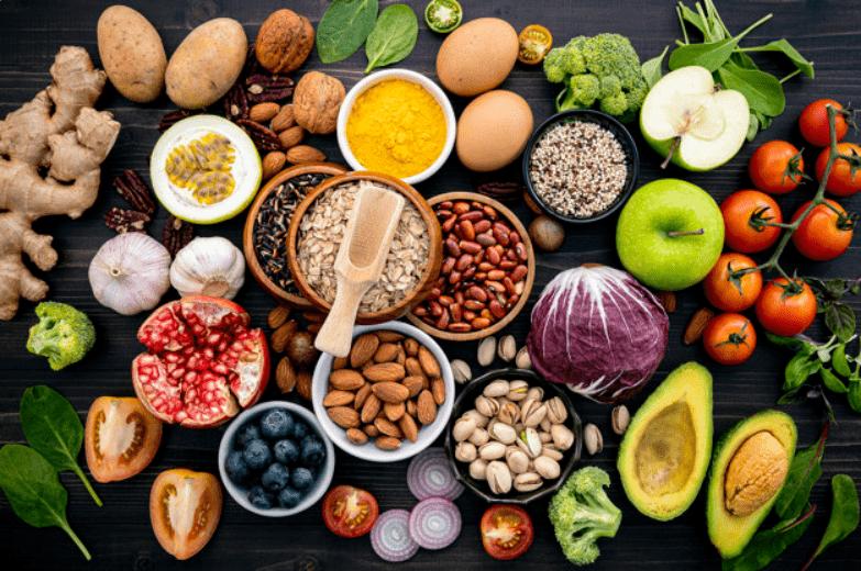 Salud nutricional: Consejos para potenciarla