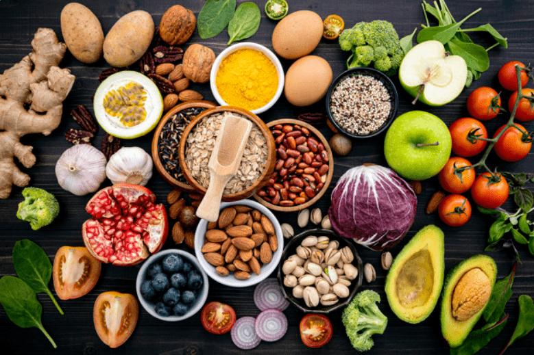 riesgos-sobrenutricion