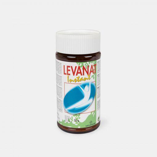 Infusión depurativa de alcachofa - Levanat