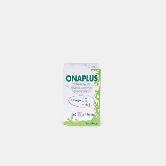 Remedio natural para dolores menstruales - Onaplus