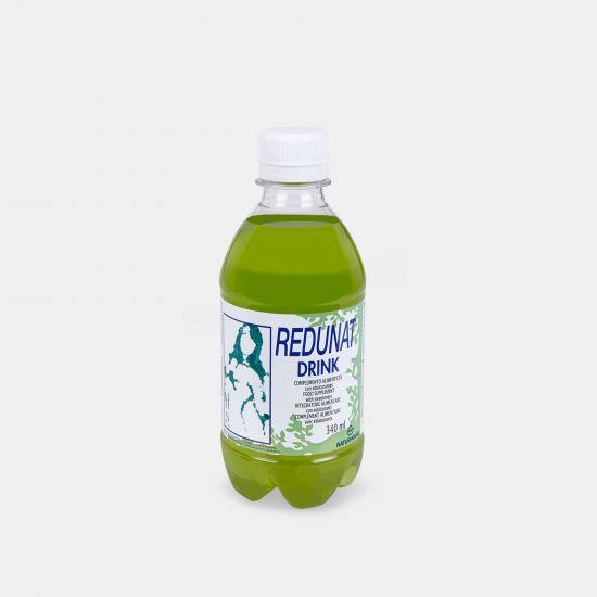 Bebida de limón para bajar de peso - Redunat Drink