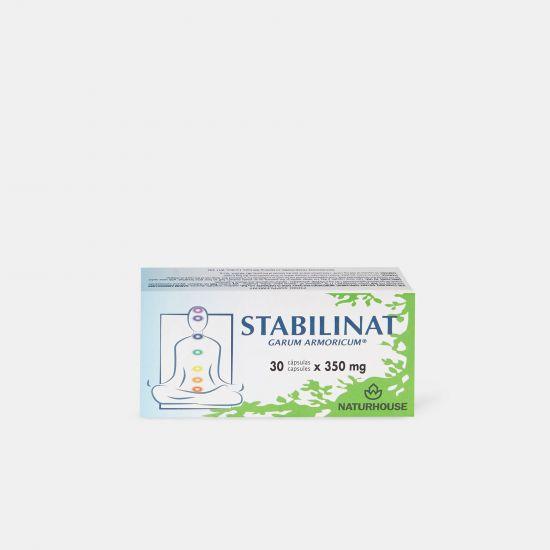 Productos naturales para el estrés - Stabilinat